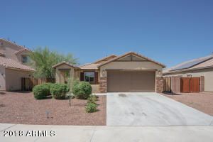 18624 W ILLINI Street, Goodyear, AZ 85338