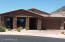 34537 N 61ST Street, Scottsdale, AZ 85266