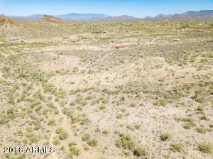 XXXX007 Maricopa Trail, 011&007