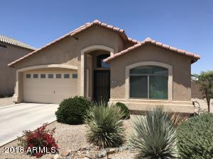 714 W MESQUITE TREE Lane, San Tan Valley, AZ 85143