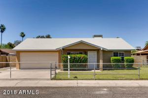 4232 W STATE Avenue, Phoenix, AZ 85051