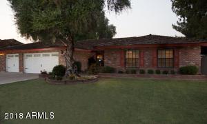 3112 E HAMPTON Avenue, Mesa, AZ 85204