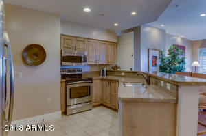 Property for sale at 8000 S Arizona Grand Parkway Unit: 216/217, Phoenix,  Arizona 85044