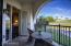 8000 S Arizona Grand Parkway, 216/217, Phoenix, AZ 85044