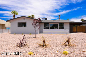 4127 N 4TH Avenue, Phoenix, AZ 85013