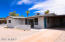 4127 N 4TH Avenue, Phoenix, AZ 85013