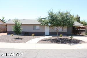 15050 N 25TH Place, Phoenix, AZ 85032