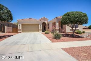 17604 W SURREY Drive, Surprise, AZ 85388