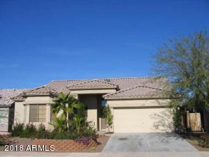 12906 W VALENTINE Avenue, El Mirage, AZ 85335