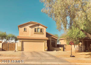 22380 E VIA DEL PALO, Queen Creek, AZ 85142