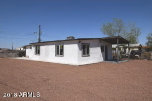 1708 E JONES Avenue, Phoenix, AZ 85040