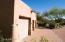 26320 N 111TH Street, Scottsdale, AZ 85255