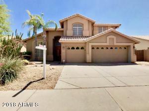 22320 N 59TH Lane, Glendale, AZ 85310