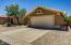 11558 W SONORAN Court, Surprise, AZ 85378