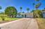 3910 E CAMPBELL Avenue, Phoenix, AZ 85018