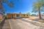 2045 W DENTON Lane, Phoenix, AZ 85015