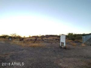 0 N 15th Avenue, 30, New River, AZ 85087