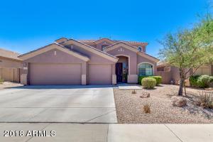 18433 W PIEDMONT Road, Goodyear, AZ 85338