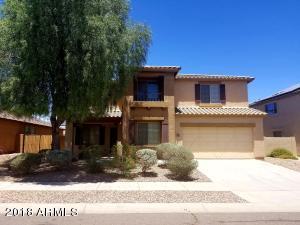 17790 W BLOOMFIELD Road, Surprise, AZ 85388