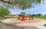 25415 W LINCOLN Avenue, Buckeye, AZ 85326