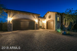 1747 N LYNCH, Mesa, AZ 85207