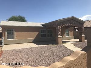5780 E PREAKNESS Drive, San Tan Valley, AZ 85140
