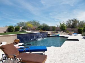 8286 E Soaring Eagle Way, Scottsdale, AZ 85266