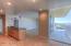 207 W CLARENDON Avenue, B16, Phoenix, AZ 85013
