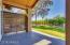 10535 N 97TH Street, Scottsdale, AZ 85258