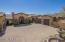9828 N FIRERIDGE Trail, Fountain Hills, AZ 85268