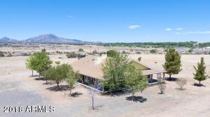 3015 Benchmark Avenue, Prescott, AZ 86301