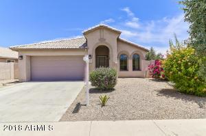 397 S 151ST Avenue, Goodyear, AZ 85338