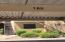 11375 E SAHUARO Drive, 1062, Scottsdale, AZ 85259