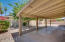 8126 E JACKRABBIT Road, Scottsdale, AZ 85250