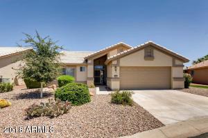 2921 N 149TH Drive, Goodyear, AZ 85395