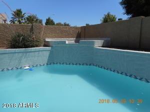 6620 W IRONWOOD Drive, Glendale, AZ 85302