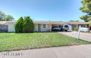 13008 N 37TH Place