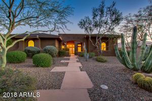 12209 E Wethersfield Road, Scottsdale, AZ 85259