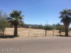 719 E HIGHLINE CANAL Road, -, Phoenix, AZ 85042