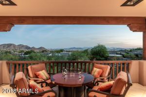 10040 E HAPPY VALLEY Road, 784, Scottsdale, AZ 85255