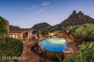 10040 E HAPPY VALLEY Road, 784, Scottsdale, AZ 85255