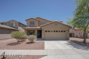 16471 W ROWEL Road, Surprise, AZ 85387