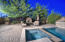 27981 N 71ST Street, Scottsdale, AZ 85266