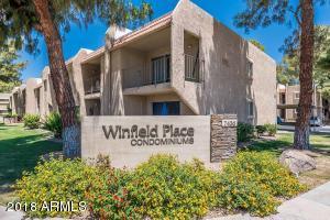 7436 E CHAPARRAL Road, B201, Scottsdale, AZ 85250