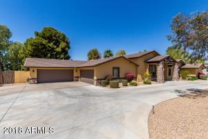 10648 N ABERDEEN Road, Scottsdale, AZ 85254