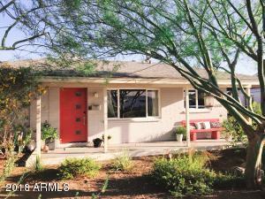 3641 E Coronado Road, Phoenix, AZ 85008