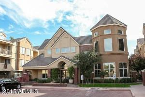 909 E CAMELBACK Road, 3121, Phoenix, AZ 85014