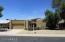 7740 E VALLEY VISTA Lane, Scottsdale, AZ 85250