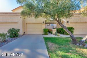 9705 E MOUNTAIN VIEW Road, 1048, Scottsdale, AZ 85258