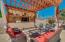 8549 E LAREDO Lane, Scottsdale, AZ 85250